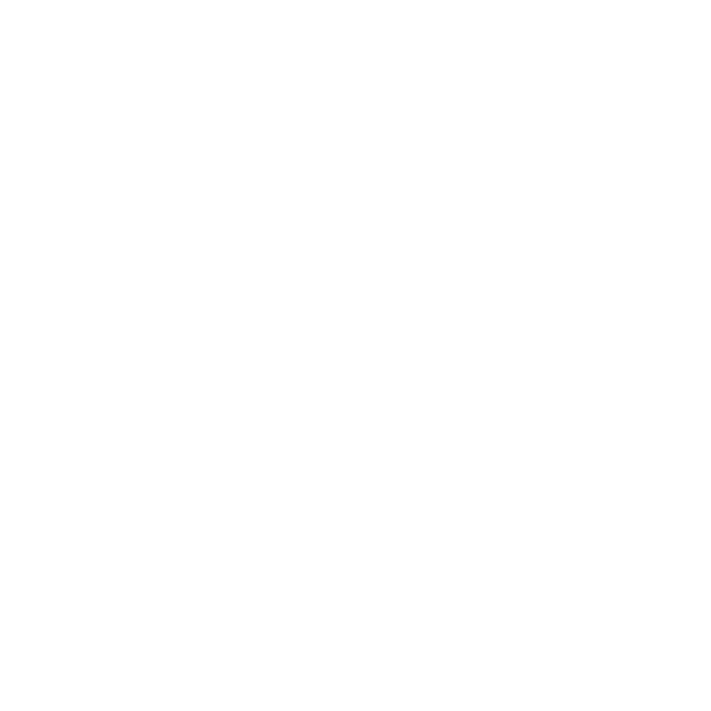 unit-3-white.png