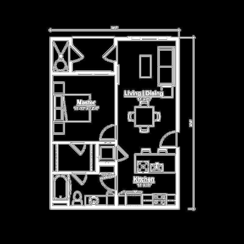 unit-1-white.png