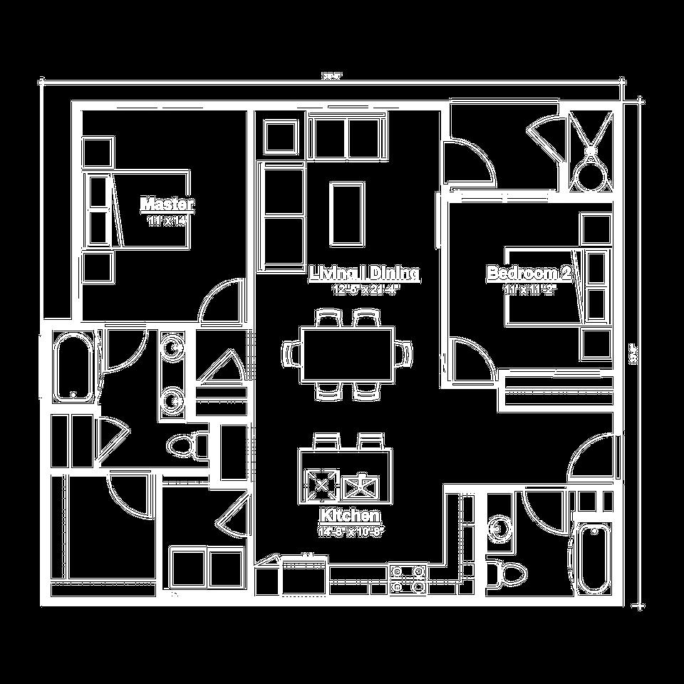 unit-4-white.png