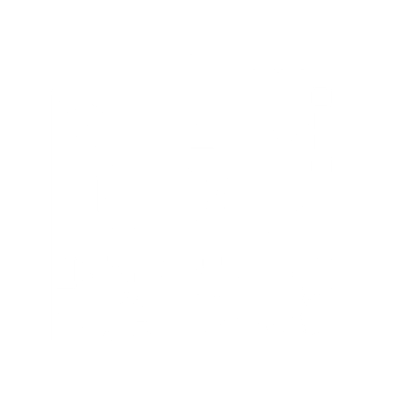 unit-2-white.png