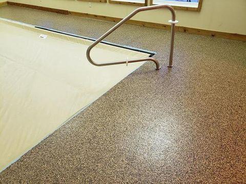 diverse-north-dakota-concrete-floor-coating-c-grande-5cfe83aed2e02.jpg