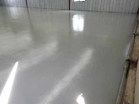 diverse-north-dakota-concrete-floor-coating-d-grande-5cfe83aa7290c.jpg