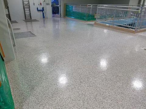 commercial-north-dakota-concrete-floor-coating-a-grande-5cfe8373b94f0.jpg