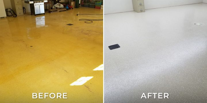 surfaces-before-after-2-5cfe8d4e7630a.jpg