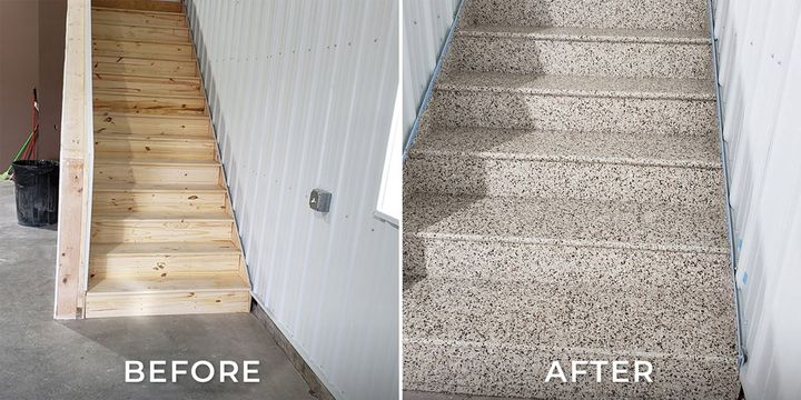 surfaces-before-after-5cfe8d4b9c39c.jpg