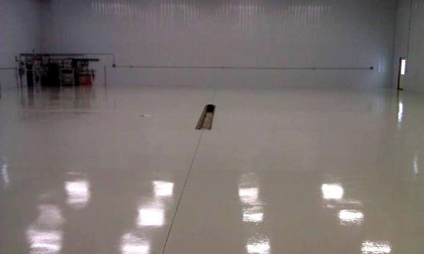 commercial-north-dakota-concrete-floor-coating-c-grande-5cfe8372890ed.jpg