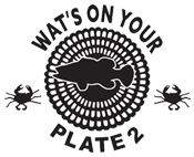 Wat's On Your Plate