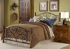 bed-set1-590519b3c964a.jpg
