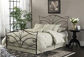 bed-set2-590518efa8e6c.jpg