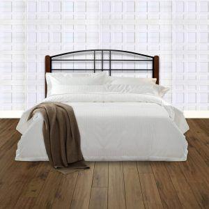 dayton-bed4-597cf74d0d7e0-300x300.jpg