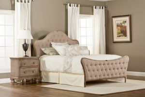 Jefferson_Bed-1-161130-583f1b6792db2-300x200.jpg