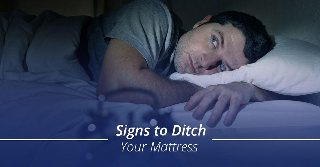 Signs-to-ditch-Mattress-58e3cebd83277.jpg