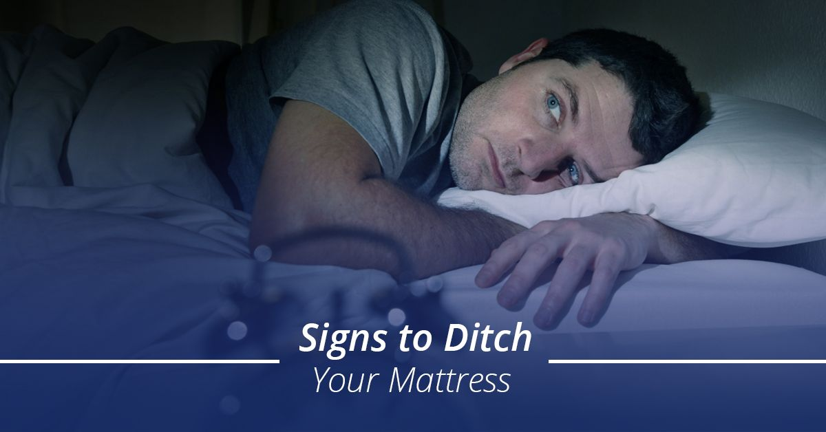 Signs-to-ditch-Mattress-58e3cebd83277.jpg
