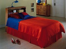 bed-set3-590518f1c6360.jpg