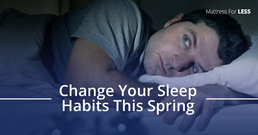 Change-Your-Sleep-Habits-This-Spring-5acce143c5dcd.jpg