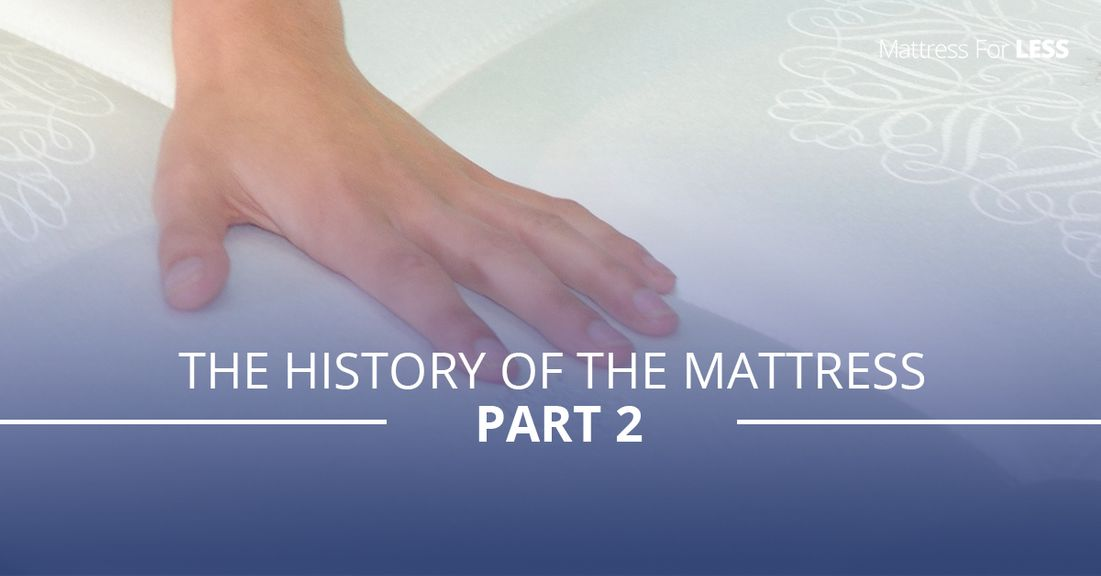 The-History-of-the-Mattress-Part-2-5b858c7b42870.jpg