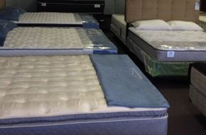 mattress-for-less-image6.jpg