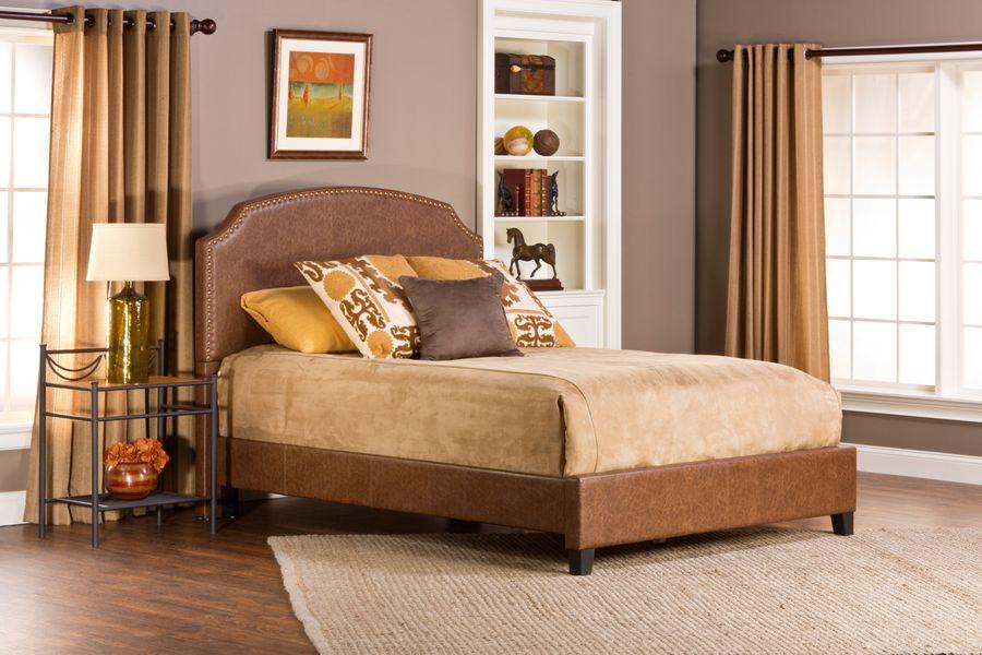 Durango_Bed_NS1-2-161130-583f1b28ae13e.jpg