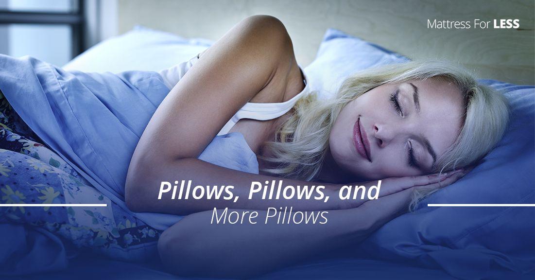 BlogBeauty-MattressforLess-PillowsandMore-59bc4b615903c.jpg