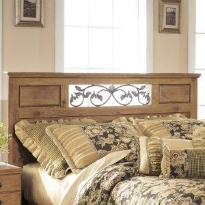 Ashley-Bittersweet-Headboard-597cf892ac3ed-300x300.jpg
