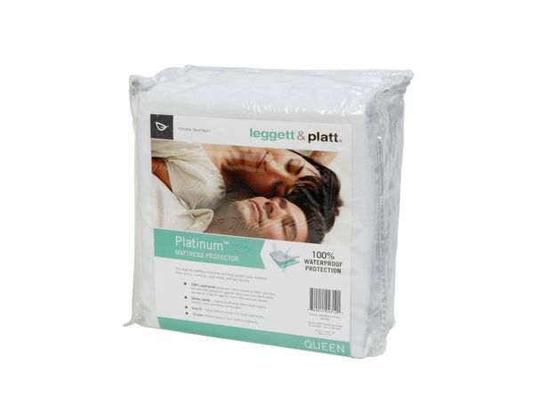 platinum-mattress-protector.jpg