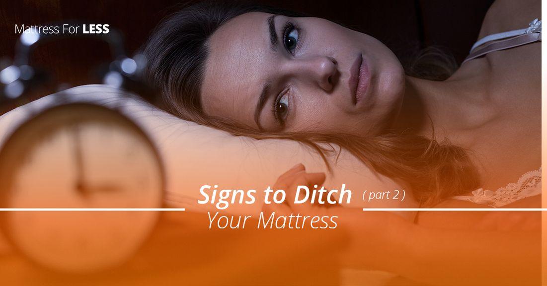 Blog-MattressforLess-DitchMattressPt2-59247c1244520.jpg