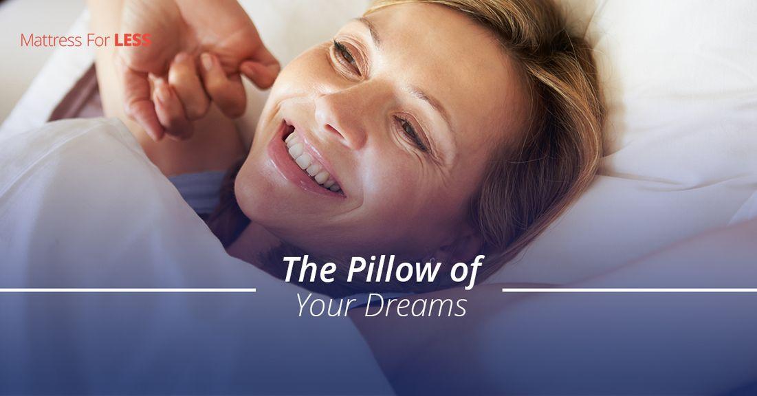 BlogBeauty-MattressforLess-Pillow-59bc4b5db50b4.jpg