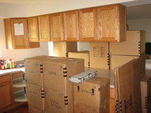 cmc-packing-unpacking-5c910382468a5-300x225.jpg