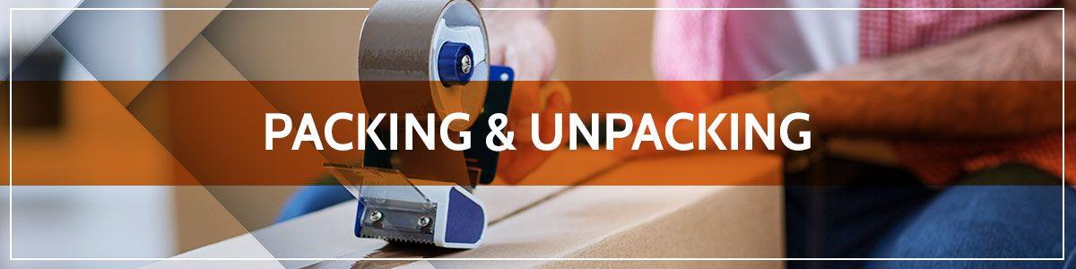 Packing-Unpacking-5c90f9595f3ac.jpg