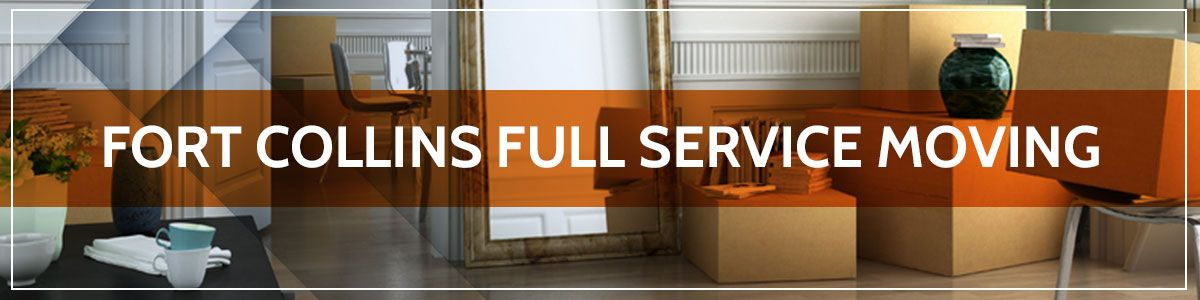 Fort-Collins-Full-Service-Moving-5c90f96d399ca.jpg