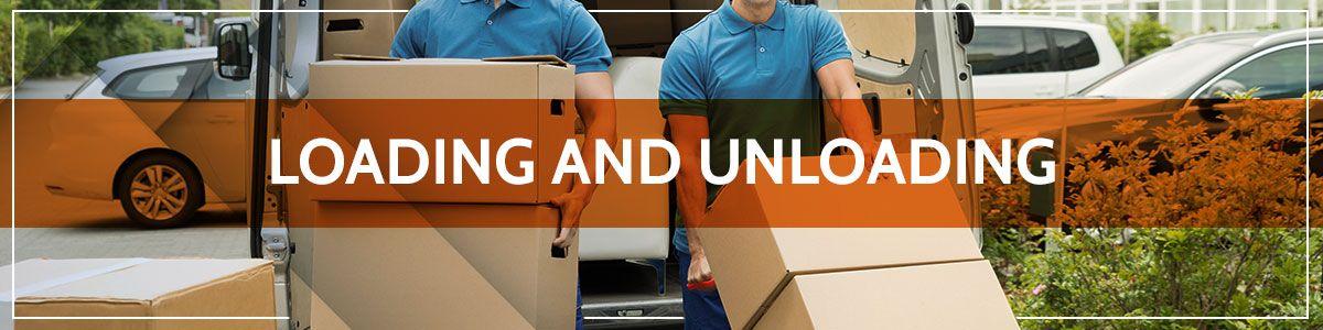 Loading-and-Unloading-5c90f956e95f0.jpg