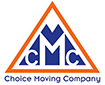 Choice Moving Company LLC
