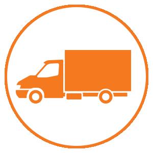 Truck-Icon-5c90ebaaa99c6.png