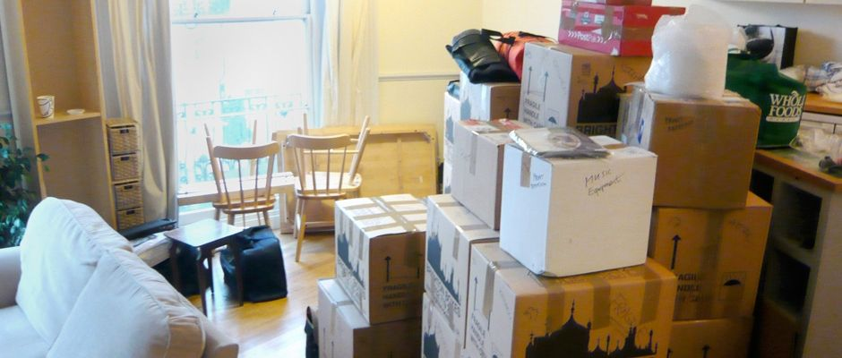 cmc-fort-collins-moving-company-moving-tips-blog-background-940x400-5c9a4f214fd73.jpg
