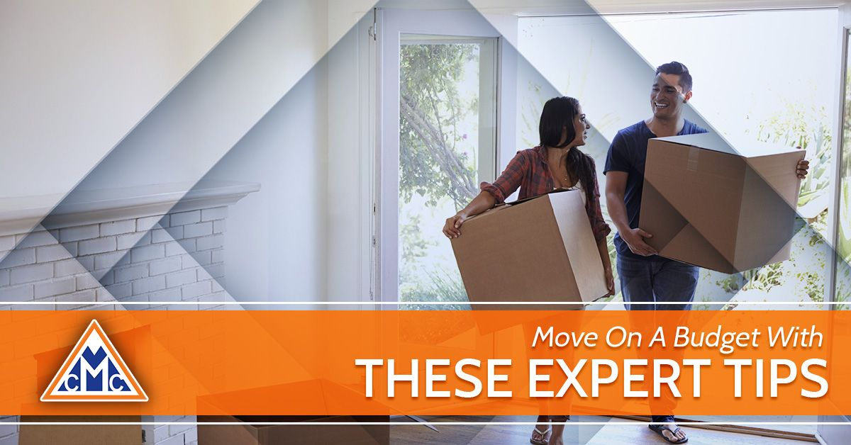 Move-On-A-Budget-With-These-Expert-Tips-5c9107995ffd5.jpg