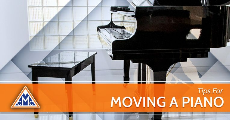 Tips-For-Moving-A-Piano-5c9107a23cc3f.jpg