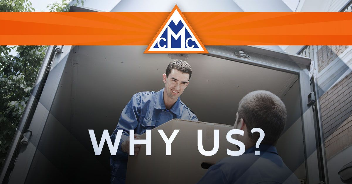 Why-Us-Page-Header-5c90ebabe49b9.jpg