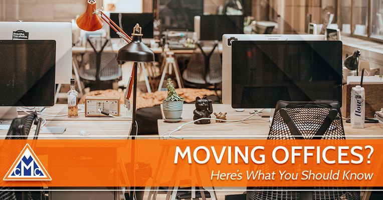 Moving-Offices-5c91079ca9217.jpg
