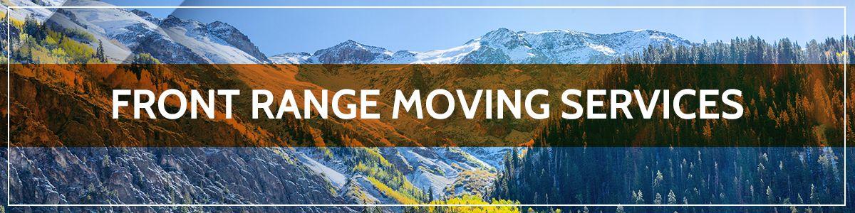 Front-Range-Moving-Services.jpg