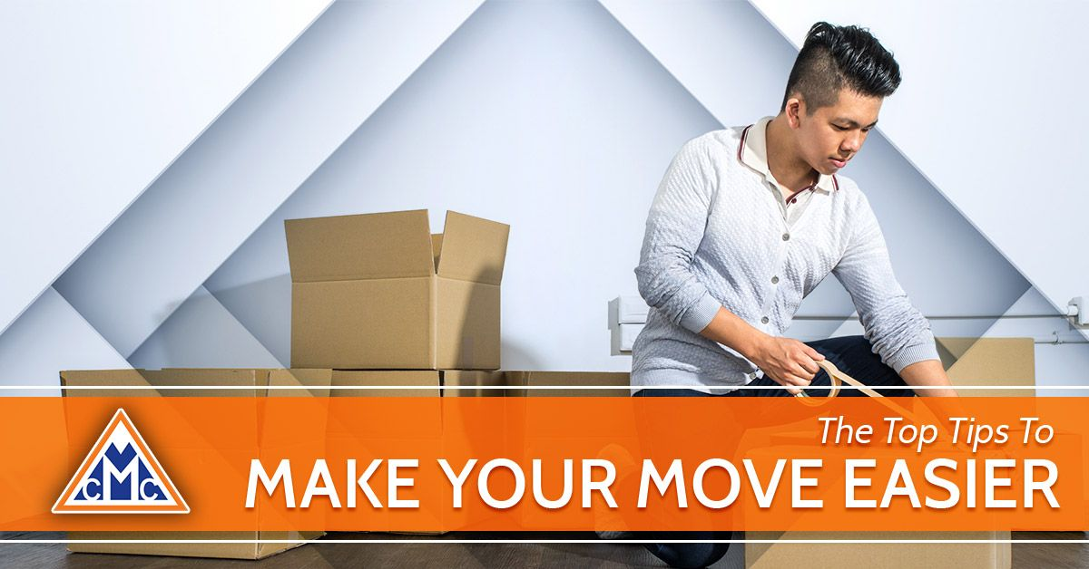 Top-Tips-to-Make-Your-Move-Easier-5c9107a4b9fdc.jpg