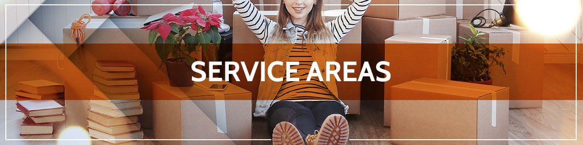 ServiceAreas-image.jpg