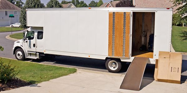 cmc-redidential-moving-services-fort-collins-1-5c90f02aa3e52.jpg