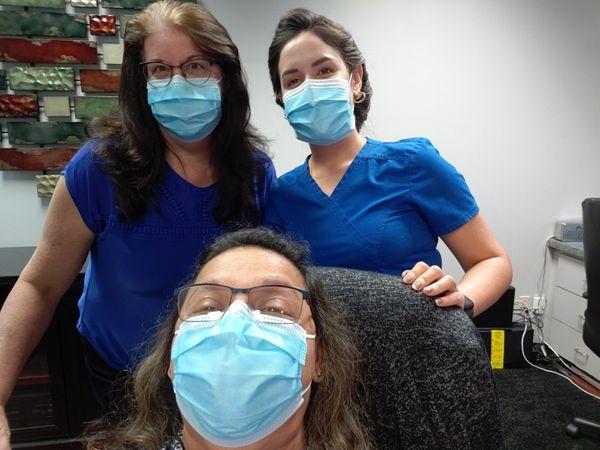 employees wearing masks 2.jpg