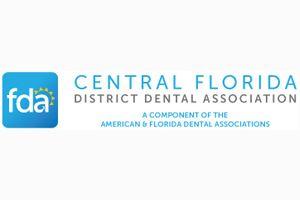 Central Florida District Dental Association.jpg