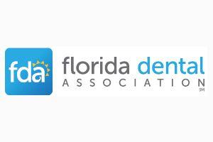 Florida Dental Association.jpg