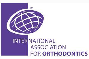 International Association for Orthodontics.jpg