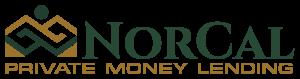 NorCal Private Money Lending