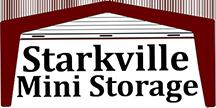 Starkville Mini Storage