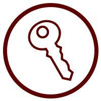 Icon-key.jpg
