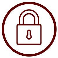 Icon-lock.jpg